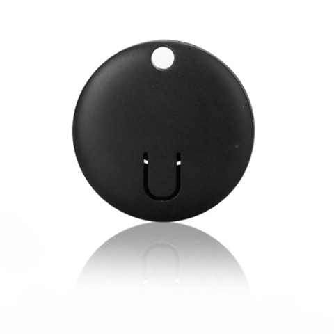 Best Key Finder Bluetooth Phone Finder Key Tags for IOS Android Device