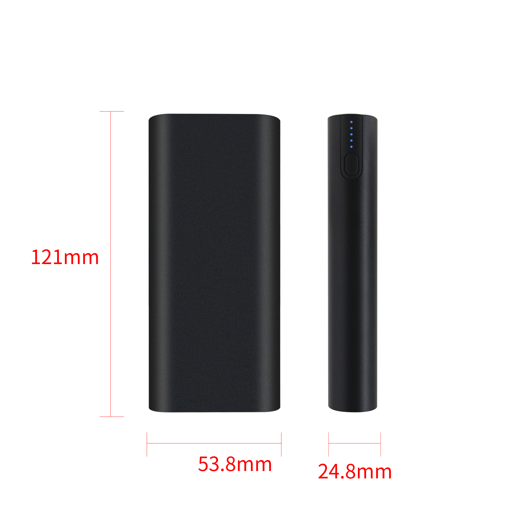 45W power bank